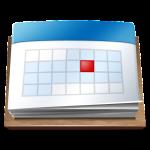 Logo_calendario